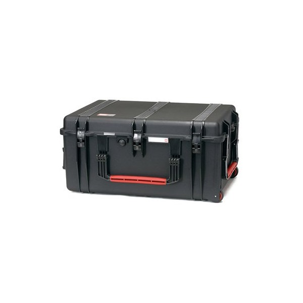 valise-hprc-2780-avec-roues