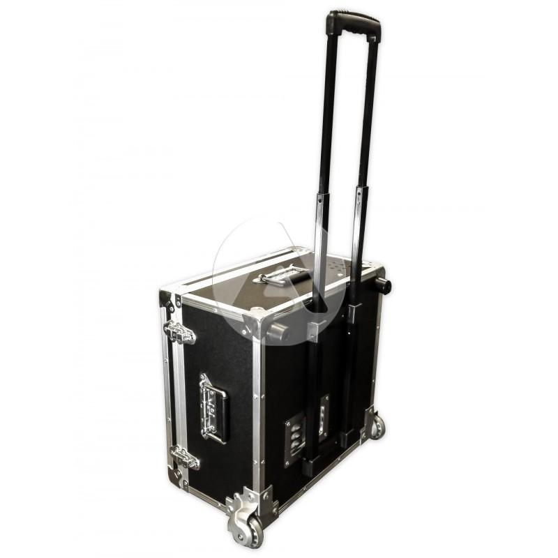 valise-sur-mesure-type-valise-module (1)
